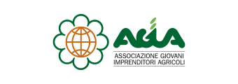 Agia Toscana Centro