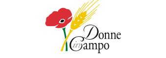 Donne in Campo Toscana Centro