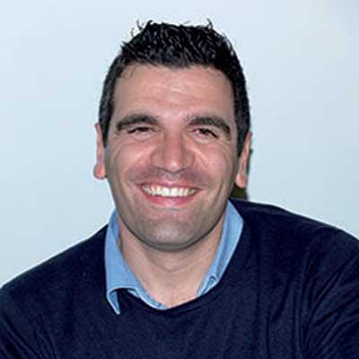 Sandro Orlandini