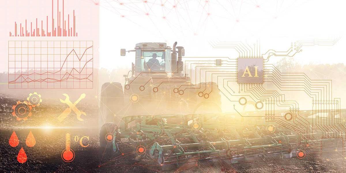 Agricoltura 4.0 e incentivi: al via il questionario Smart AgriFood