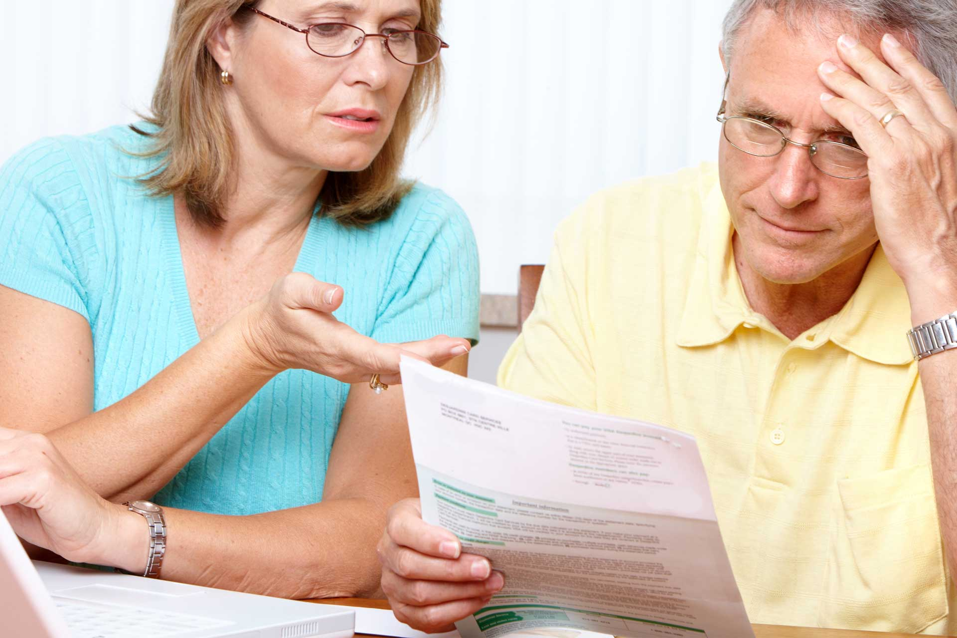 Calcolo della pensione. Rivolgiti al Patronato Inac
